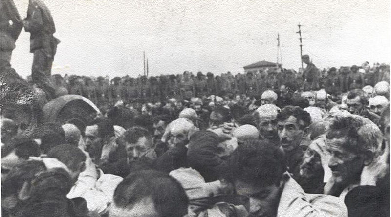 bialystok_ghetto_15-20_august_1943_liquidation